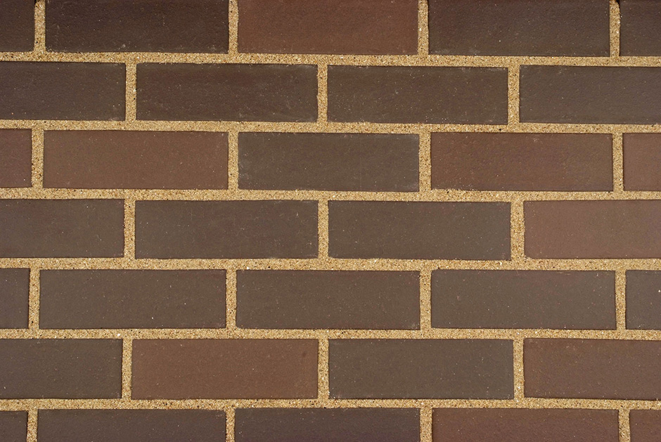 Brick N Tile Supplier Of Quality Bricks And Tiles